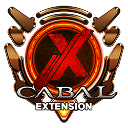 forum.cabal-ext.com